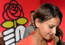Madame Najat Vallaud-Belkacem promue Secrétaire d'Etat auprès du Ministre de l''Intérieur ? | Critique du changement | Scoop.it