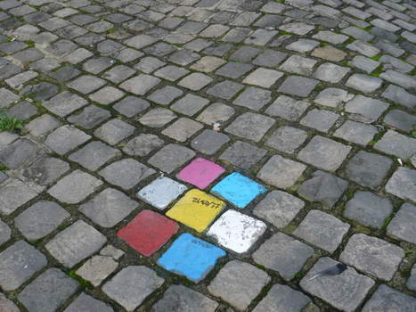Programme innover en formation - APPRENDRE AUTREMENT | europeandbeyond | Scoop.it