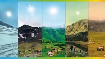 Le projet OPCC présente ses résultats sur la période 2012 - 2014 | Vallée d'Aure - Pyrénées | Scoop.it