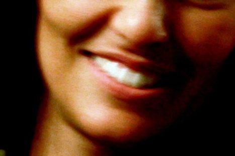 Para nos lembrarmos de emoções felizes… sorrimos | PoR aÍ | Scoop.it
