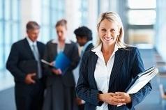 Employeurs, formez vos salariés! | QVT | Scoop.it
