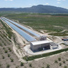 energy, environment, renewables, bio