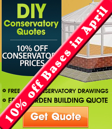 Diy Conservatory | Self Build Diy Conservatories at trade Prices UK | Website Design & SEO by Expert Web World India | Scoop.it