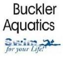 Buckler Aquatics is now on Storeboard | Buckler Aquatics | Scoop.it