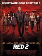 Télécharger Red 2 Gratuitement | le-ddl | Scoop.it