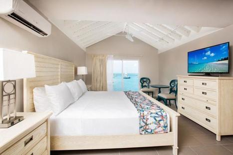 Travel for a cost effective St. John trip in US Virgin Islands | Exotic Virgin Islands | Scoop.it