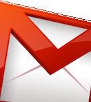 Gmail : 3 outils indispensables pour gérer ses mails | Technologie Au Quotidien | Scoop.it
