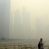 Singapore threatens legal action against local firms blamed for smog from Sumatra | Sustain Our Earth | Scoop.it