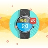 Smart and Wearable Things (IoT)
