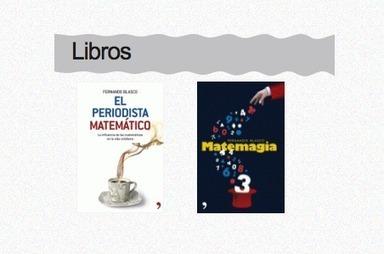 Rincón didáctico de Matemáticas - El poder didáctico de la magia en Matemáticas | MatemáTICas en Secundaria | Scoop.it