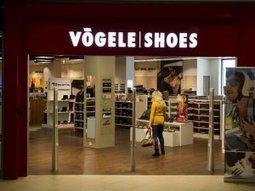 Bata et Voegele retirent quatre modèles de chaussures suspects | Toxique, soyons vigilant ! | Scoop.it