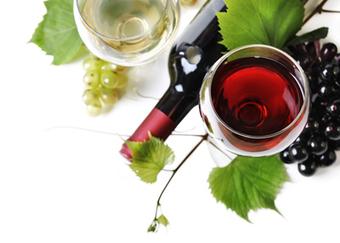 Ue, forse per i vini italiani un sospiro di sollievo | Italica | Scoop.it