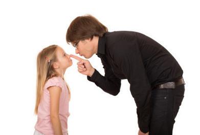 detikHealth : Studi: Gara-gara Ponsel, Orang Tua Bisa Lebih Kasar Saat Anak Bertingkah | mis·cel·la·ne·ous | Scoop.it