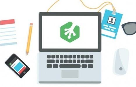 Sitios donde tomar cursos de programación en línea   Coding   Scoop.it