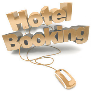 Find the best hotels in the world through e-Booking | Best Travel Trip Deal | Scoop.it