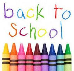 Empieza un nuevo curso: una nueva oportunidad de CAMBIAR la educación | Orientación Educativa - Enlaces para mi P.L.E. | Scoop.it