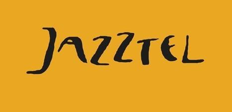 Caída de la red móvil de Jazztel a nivel nacional | Actualidad España | Scoop.it