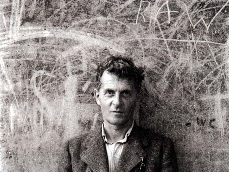 Photography of Ludwig Wittgenstein Released by Archives at Cambridge | Livres photo | Scoop.it