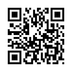 Using QR Codes in Education | QR-Codes | Scoop.it