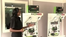 Solar Innovation Provides Cheap, Clean Energy to Kenya Residents | Mobile Payments Innovation | Scoop.it