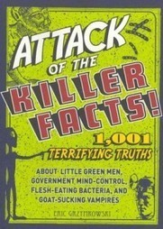 How to write Killer Facts and Graphics – what are your best examples? | Development studies and int'l cooperation | Scoop.it