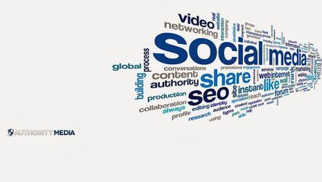 Authority Media - Bio - Google+ | SEO | Scoop.it