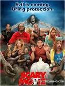 regarder film Scary Movie 5 en streaming vk | watchvk | Scoop.it
