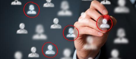 Differenza tra contatti email acquisiti e organici | Strumenti per il Web Marketing | Scoop.it