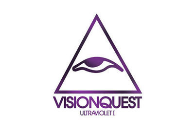 Visionquest announce Ultraviolet I compilation | DJing | Scoop.it