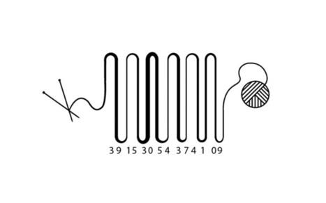25 Códigos de barras creativos|Tago Art work | Marketing online | Scoop.it