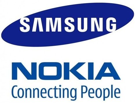 Rumor: Samsung podría comprar Nokia por 15.000 millones de euros | VI Tech Review (VITR) | Scoop.it