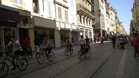 Vacance commerciale : comment les maires se mobilisent - Localtis.info - Caisse des Dépôts | acteurs du retail - centres commerciaux, proximité, web | Scoop.it