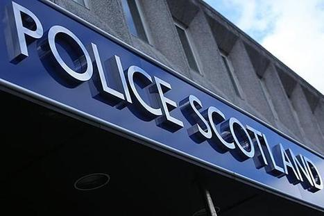 Murder hits new low as Scots as knife crime slides | My Scotland | Scoop.it