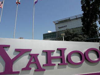 Yahoo buys blogging site Tumblr for $1.1 billion; What Yahoo really needs from Tumblr   Luis Maram   Scoop.it