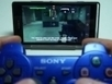 PS3 controller set to work with new Sony Xperia phones | GamingShed | Scoop.it