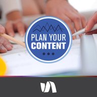 Year End Analysis: How to Plan Your Content Based on Data   Social Media, SEO, Mobile, Digital Marketing   Scoop.it