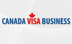 Resources for business people in Canada - Canada-Visa-Business | french american | Scoop.it