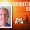 Christian transformation