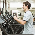How the Treadmill Is Killing Your Workout | Male Enhancement Reviews | Scoop.it