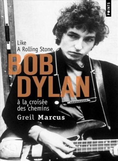 Un petit miracle Bob Dylan à la Comédie-Française - le Monde | Bruce Springsteen | Scoop.it