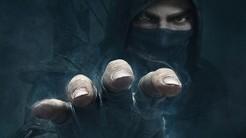 Thief : une nouvelle Chronique de la Cité | Actualités Xbox 360 et Xbox One | Scoop.it