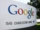 Google geeft ontwikkelaars nieuwe tools | 20 innovative ways businesses have implemented ICT | Scoop.it