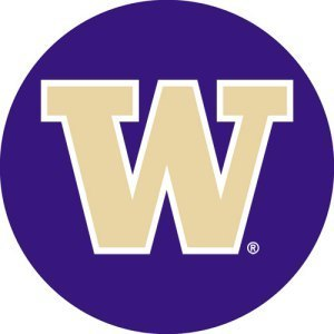 Office of Student Financial Aid | Comparison Data for UW | Scoop.it