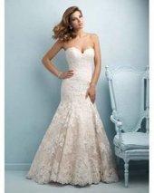 Flares bridal + formal – Allure Bridal Gowns in Bay Area | Flares bridal + formal | Scoop.it