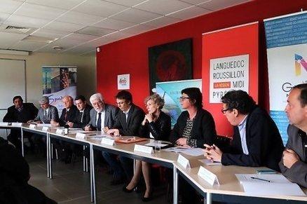 Narbonne: un financement citoyen pour le Parc des énergies   Narbonumérique   Scoop.it