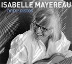 Isabelle Mayereau | Isabelle Mayereau | Scoop.it