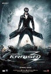 watch Action movie Krrish 3 adventure free download Hindi ~ Movie To Download Free | watch movie free | Scoop.it