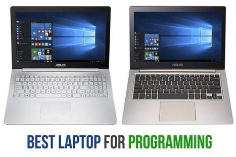 10 Best Laptop for Programming 2016   Wiknix   Scoop.it