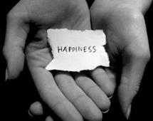 Che cos'è la felicità?   Lo studio dello psicologo - Web News!   Scoop.it