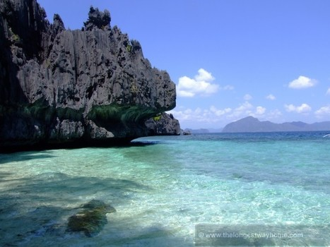Traveling The Philippines Solo & on a Budget | Solo Traveler | Interests | Scoop.it
